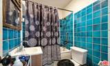 4901 9Th Ave - Photo 20
