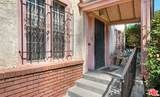 4901 9Th Ave - Photo 4