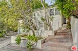 4231 Newdale Dr - Photo 1