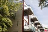 3450 Cahuenga Blvd - Photo 1