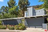 2945 Nichols Canyon Rd - Photo 41