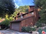 4118 Oak Hollow Rd - Photo 1