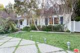 415 Cliffwood Ave - Photo 1