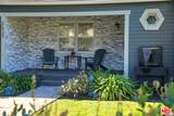 2527 Barry Ave - Photo 2