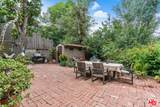 8868 Lookout Mountain Ave - Photo 21