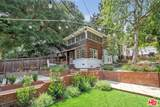 8709 Lookout Mountain Ave - Photo 2