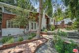 8709 Lookout Mountain Ave - Photo 29