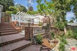 8709 Lookout Mountain Ave - Photo 30
