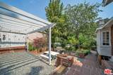 8709 Lookout Mountain Ave - Photo 32