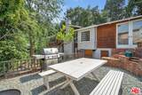 8709 Lookout Mountain Ave - Photo 33