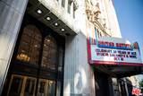 939 Broadway - Photo 5