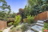 1642 Redesdale Ave - Photo 36