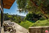3649 Berry Dr - Photo 12