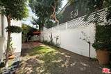 2222 Nelson Ave - Photo 37