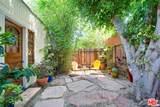 804 Boccaccio Ave - Photo 26