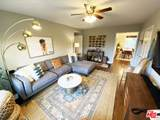 4054 Abourne Rd - Photo 3