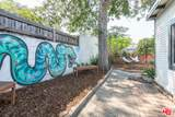 3770 Edenhurst Ave - Photo 39