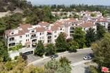 4200 Via Arbolada - Photo 24
