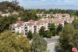 4200 Via Arbolada - Photo 28