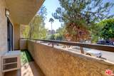 10982 Roebling Ave - Photo 13