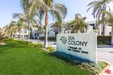 39 Sea Colony Dr - Photo 50