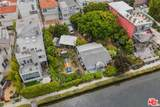 404 Linnie Canal - Photo 19