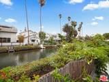 404 Linnie Canal - Photo 6
