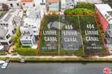 408 Linnie Canal - Photo 2