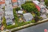 408 Linnie Canal - Photo 20