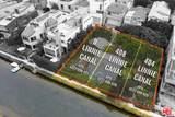 408 Linnie Canal - Photo 3