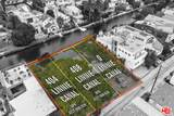 408 Linnie Canal - Photo 4