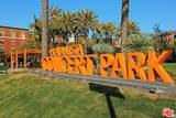 5400 Playa Vista Dr - Photo 11