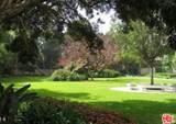 2170 Century Park East Park - Photo 23