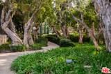 2170 Century Park East Park - Photo 24