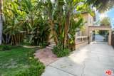 4545 Talofa Ave - Photo 29