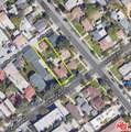 1027 Ashland Ave - Photo 9