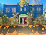 6708 Willoughby Ave - Photo 1