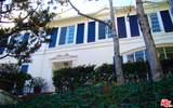 1251 Sunset Plaza Dr - Photo 6