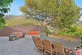 6332 Trancas Canyon Rd - Photo 35