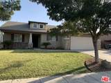 1185 Waterview St - Photo 2