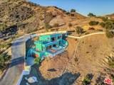 940 Latigo Canyon Rd - Photo 40
