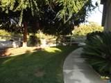 46400 Sandia Creek Dr - Photo 24