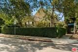 6380 Lindenhurst Ave - Photo 2