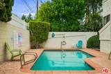 5325 Lindley Ave - Photo 25