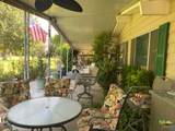 475 Calle Madrigal - Photo 4