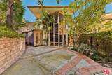 1905 Beverly Dr - Photo 4