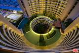4316 Marina City Dr - Photo 43