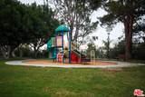 6 Pineoak - Photo 30