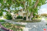 2592 Armacost Ave - Photo 1