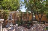 36048 Avenida De Las Montanas - Photo 31
